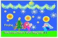 Regina-Karten