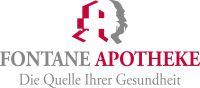 FontaneApotheke_Logo_RGB